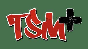 TSMplus